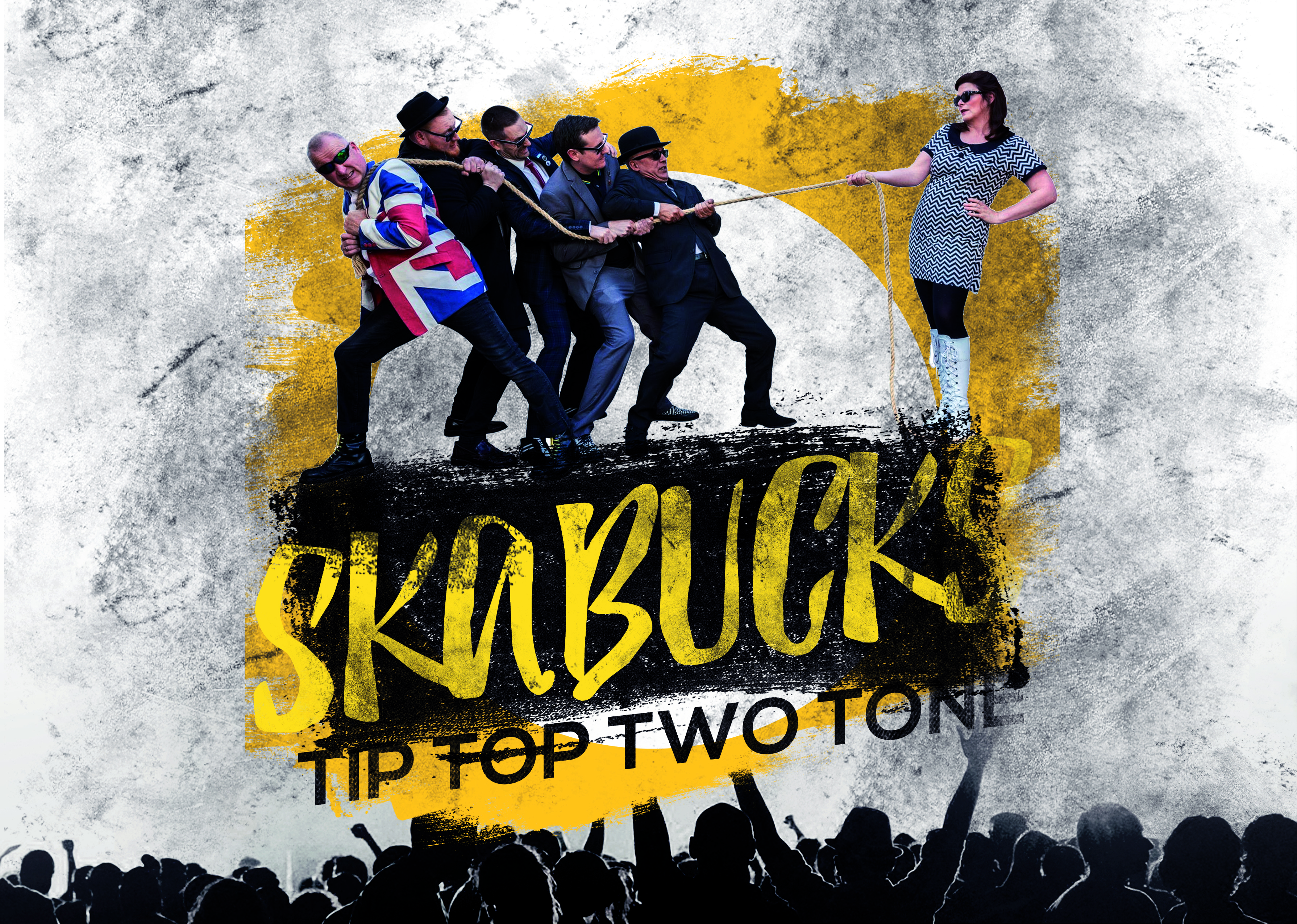 Skabucks