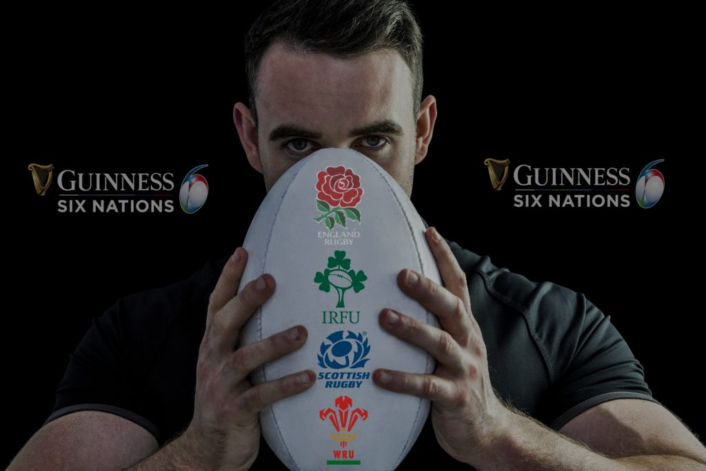 The Finals of the Six Nations